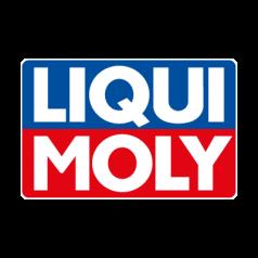 Liqui Moly Yağları